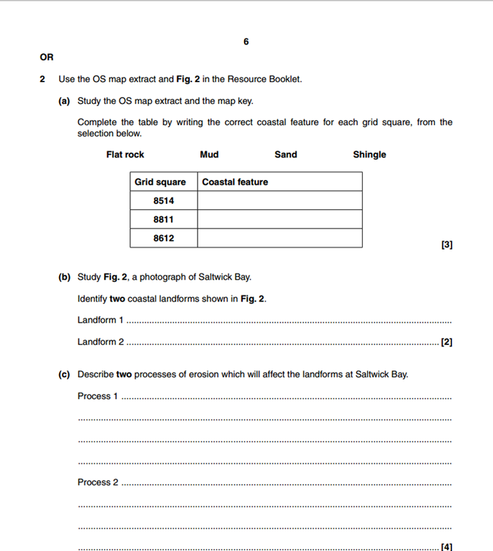 june exam mathematics paper 1 exemplars 2014