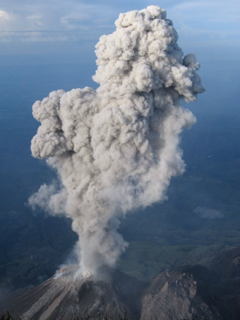 volcanoes paper essay Read this essay on volcano come browse our large digital warehouse of free sample essays get the knowledge you need in order to pass your classes and more only at.